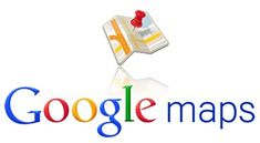 Find local businesses, view maps and get driving directions in Google Maps.