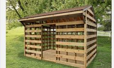 All Wooden Garden Sheds - North Country Sheds - Ottawa Shed Builders, Horse Barns, Ontario Sheds, custom garages Outdoor Firewood Rack, Firewood Shed, Firewood Storage, Wooden Gazebo, Wooden Sheds, Wooden Garden, Prefab Sheds, Barns Sheds, Backyard Gazebo