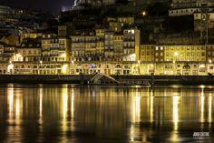 #PORTOVISTODEGAIA #PORTO #RIBEIRA Portugal, Douro, Port Wine, Landscape Photography, Boats, Photos, Ribe