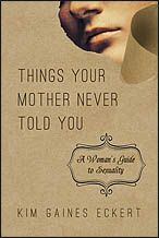 Things Your Mother Never Told You (paperback) - InterVarsity Press