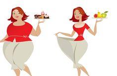 Perca até 15 quilos em pouco tempo com essa refeição especial!Esta é uma dieta criada para seguir a longo prazo e obeter resultados imediatos.Se você conseguir manter o plano de refeições exatamente como ele é,