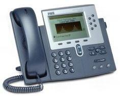 Cisco CP-7960 IP Telephone by Cisco. $219.99. CP-7960 CISCO