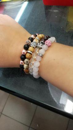 Feng Shui, Jewelery, Beaded Bracelets, Fashion, Carnelian, Jewlery, Moda, Jewels, Jewerly