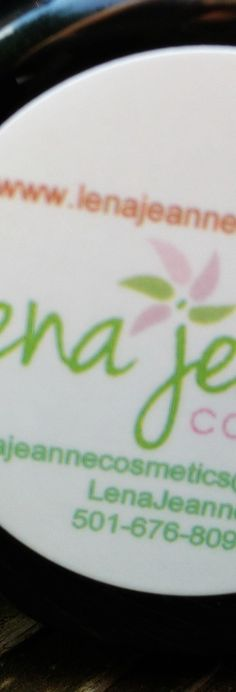 Why Choose My Lotions? – Lena Jeanne Cosmetics :   Hello Everyone!  My name is LenaJeanne  born Alena Jeanne Smith, in a small quiet town in southern Arkansas.  I was born and raised in a much different way than my children and most probably your children.  It was a much simpler life, one with fresh vegetables, hot bus rides, juicy watermelons, catchin fish, swimin in the river, runnin through fields, and a touch of freedom that I don't allow my children to have. Somehow...