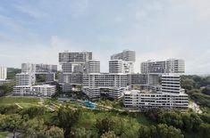oma-ole-scheeren-the-interlace-singapore-designboom-02