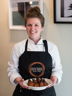 Well-travelled chef Julia Hattingh hosts social table dinners featuring seasonally-inspired expertly paired with wine from a local boutique winery Cape Town, South Africa, Good Things, Magazine, Dinner, Eat, Random, Book, Table