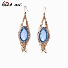 Cheap dresses to wear with leggings, Buy Quality earrings yellow directly from China earring lot Suppliers: