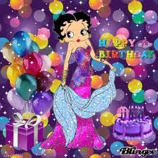 10 Beautiful Betty Boop Happy Birthday Quotes birthday betty boop happy birthday birthday quotes happy birthday images birthday gifs birthday quotes and saying Happy Birthday Betty Boop, Happy 21st Birthday Wishes, Happy Birthday Video, Happy Birthday Pictures, Happy Birthday Quotes, Happy Birthday Aunt From Niece, Birthday Cake Gif, Birthday Fun, Betty Boop Pictures