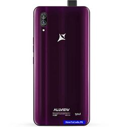 Allview Soul Xtreme Price in Pakistan is 57000 PKR. New mobile phone by Allview in Full specifications, images, pictures, launch date with full Latest Mobile Phones, Latest Cell Phones, Ram Price, Sims 1, Android 9, Dual Sim, Pakistan, Wifi, Smartphone