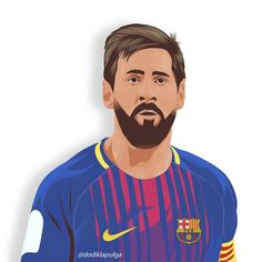 Football Tournament, Best Football Players, Fc Barcelona, Happy Birthday King, Soccer Drawing, God Of Football, Antonella Roccuzzo, Argentina National Team, Leonel Messi