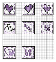 Hearts cube                                                                                                                                                                                 More