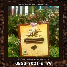 kopi untuk pria dewasa - Kopi merupakan minuman yang banyak peminatnya baik di seluruh dunia. Meminum kopi sudah menjadi hal yang sangat lumrah di kalangan masyarakat. Maka dari itu para produsen mulai berbondong bondong membuat olahan yang berbahan biji kopi sendiri. Disini kami ingin menawarkan sebuah produk yang sangat unik untuk para penikmat kopi, khususnya para pria. Yaitu berupa Kopi Stamina Pria, jika anda berminat membeli bisa menghubungi +62-853-7021-6179 via Telp/WA/SMS