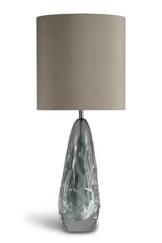Iconic lighting and furniture Made In Britain, synonymous with unique design…