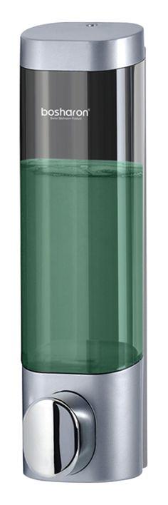 Plain Clair Bleu Sarcelle Blanc Rond Salle de Bain Savon Distributeur /& Brosse À Dent Tumbler