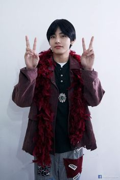 Seokjin, Kim Namjoon, Jung Hoseok, Daegu, Bts Taehyung, Taehyung Photoshoot, Bts 2013, Jimin 95, Bts Jungkook