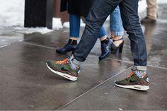 new-york-fashion-week-fall-winter-2014-street-style-09