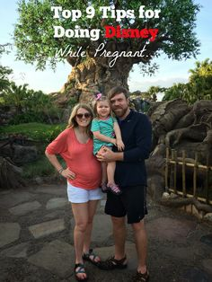 Exceptional Pregnancy info are readily available on our site. Take a look and yo. - Exceptional Pregnancy info are readily available on our site. Take a look and you wont be sorry you - Disney World Trip, Disney Vacations, Disney Trips, Family Vacations, Life On A Budget, Baby Kicking, Pregnancy Info, All I Ever Wanted, Pregnant Mom