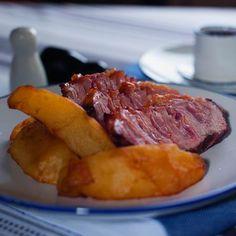 Meat, Food, Essen, Meals, Yemek, Eten