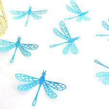 Image result for dragonflies art