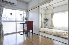 Airbnbで見つけた素敵な宿: For 7people Shibuya from20min apt7b - 借りられるアパート - Kawasaki-shi