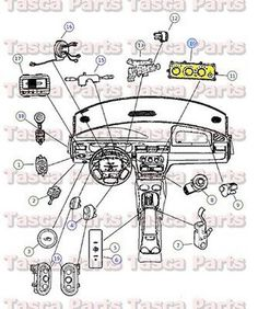251755981290 in addition 573997914987480860 as well Wiring Harness For Steering Wheel Controls also Fiat Punto Fuse Diagram 240sx Fuel Pump furthermore 1996 Nissan Maxima Fuse Box Location. on vw beetle controls
