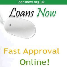 If you are looking online money to meet your unplanned expenses easily without any hassle or when you choose to apply, You can be at office, café or home and you need not wait at all just apply with simple online application and get money in few hours after approve your request. www.loansnow.org.uk/loans_now.html
