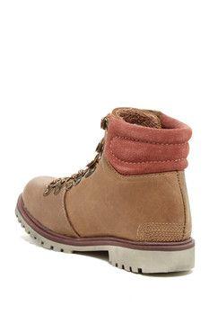 Coolway Bridget Hiking Boot