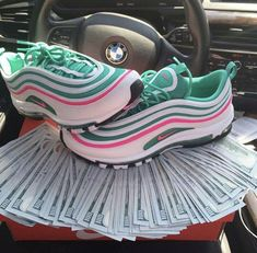 315595935d5c 33 Best sneakers images
