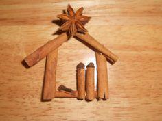 cinnamon More