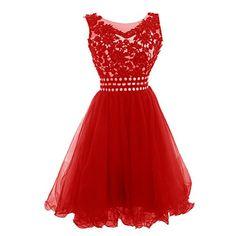 XCOS Women's Sweetheart Sleeveless Short Organza Homecoming Dresses 2015 XCOS http://www.amazon.com/dp/B014P6HFQQ/ref=cm_sw_r_pi_dp_uiBnwb0400YVS