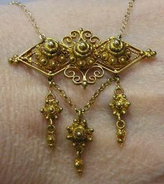 victorian artifacts | Victorian Jewelry, Rings, Bracelets, Necklaces, Civil War Artifacts ...