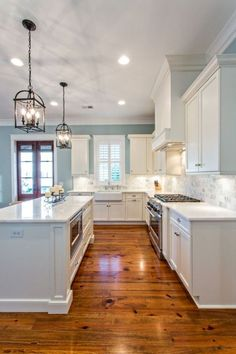 House of Turquoise: 2015 Coastal Virginia Magazine Idea House ...