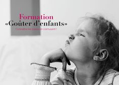 "Formation savoir vivre pour les enfants... get the best from ""french savoir-vivre"" for kids and adults..."