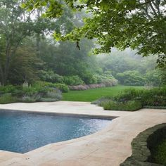 Having a pool sounds awesome especially if you are working with the best backyard pool landscaping ideas there is. How you design a proper backyard with a pool matters. Swimming Pool House, Swimming Pool Designs, Swimming Pools, Lap Pools, Indoor Pools, Pool Drawing, Swimming Pictures, Dream Pools, Beautiful Pools
