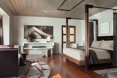 1-applegate-tran-interiors-bedroom