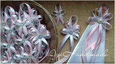 Cookie Cutters, Piercing, Wedding, Collection, Valentines Day Weddings, Piercings, Weddings, Marriage, Body Piercings