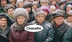 Депутаты не стали повышать стоимость проезда в городском общественном транспорте Подробнее http://nversia.ru/news/view/id/104153 #Саратов #СаратовLife