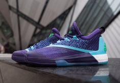 adidas-crazy-light-2-5-all-star