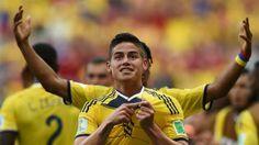 Colombia por la excelencia#wunplan600,#simplefreedom, http://latino.plan600.com http://plan600.info http://lewiszuluaga.com