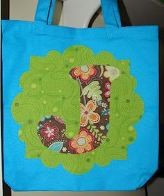 1000 images about cricut silhouette fabric bags totes for The cricket arts and crafts