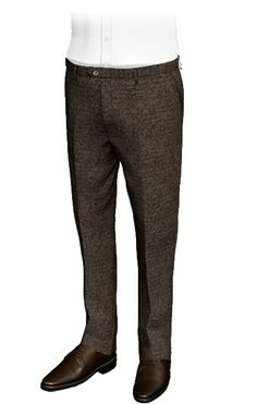 54 Fall pants You Will Want To Keep - Global Outfit Experts Mens Smart Trousers, Tailored Trousers, Tweed Pants, Linen Pants, Fitness Trail, Outdoor Fitness Equipment, Fall Pants, Formal Pants, Outdoor Workouts
