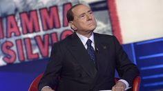 """""""Soldi a quattro ragazze"""". Berlusconi indagato, arriva il Ruby quater"""