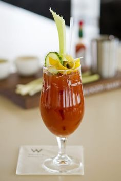 15 Bottomless Boozy Brunches In London