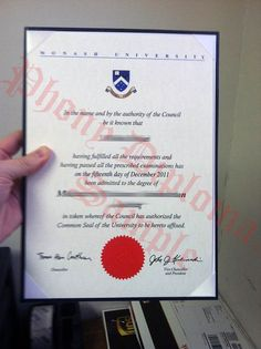 University of birmingham united kingdom uk fake diploma sample from fake collegeuniversity diploma degree transcripts certificates samples from united kingdom yadclub Image collections