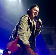 Ryan Tedder-the bomb One Republic, Super Football, Ryan Tedder, Halftime Show, Bud Light, Imagine Dragons, Last Night, Concert, Disneyland