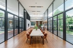 Gallery of Ratchada 18 Residence / AOMO - 4