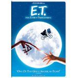 E.T.: The Extra-Terrestrial (Widescreen Edition) (DVD)By Henry Thomas