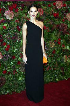 Francesca Hayward - 65th Evening Standard - 22 Francesca Hayward, Comedians, Awards, Rafael Nadal, Street Style, Actors, Ballerinas, Formal Dresses, Royals