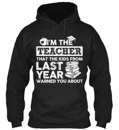 Teachers Tee 4 | Teespring