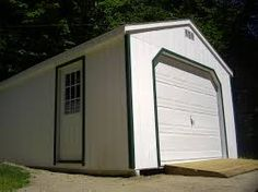 guest house garage australia - Google Search